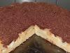 Pears 'n Chocolate: Baileys-Birnenkuchen mit Schokostreuseln