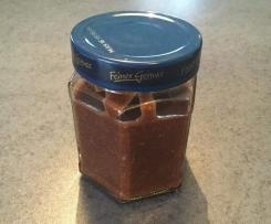 Ferrero Rocher Creme
