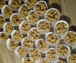 Honig Balls