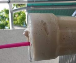 Frappuccino / Eis Café  / Eis Kaffee / frozen Café