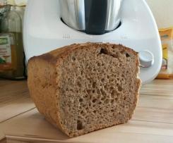 Chia-Dinkel-Brot (SOS-tauglich)