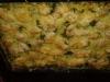 Kartoffel-Spinat-Auflauf mit Hähnchen (WW-tauglich)