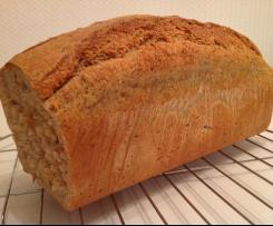 Ruck Zuck Brot