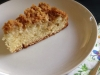 Apfel-Birnen-Kuchen schnell & lecker