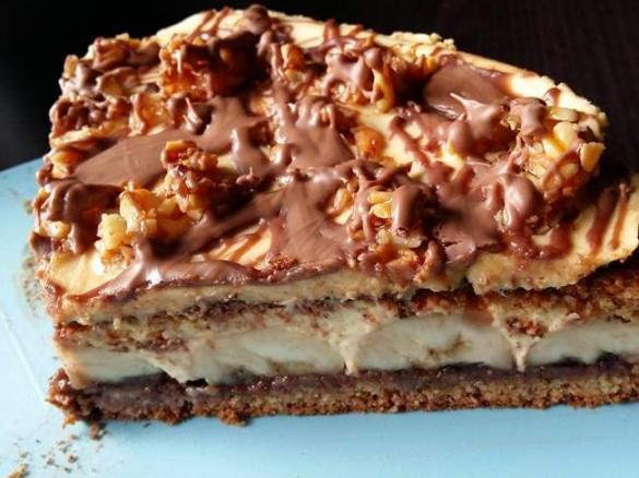 Oreo Kuchen Rezept Thermomix Hausrezepte Von Beliebten Kuchen