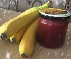 KiBa-Marmelade