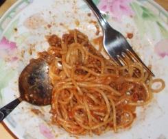 Tomatensoßen-Würze heisil98