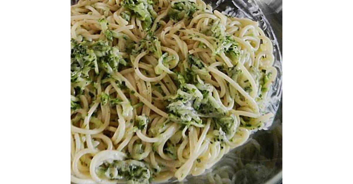 spaghetti salat einfach und schnell von choices ein thermomix rezept aus der kategorie. Black Bedroom Furniture Sets. Home Design Ideas