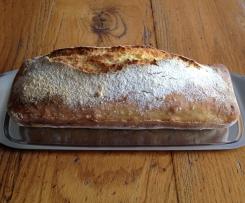 Brot Magique