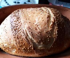 0815 Brot