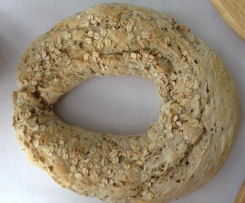 Brotkranz