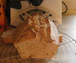 3 Minuten- Brot