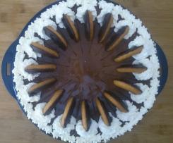 JAFFA-CAKE-TORTE