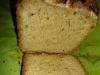 Kürbis - Kartoffel - Brot