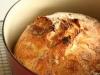 1-2-3 Brot - einfach und köstlich
