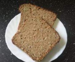 Sportler Brot