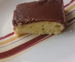 Tante Lilo Kuchen