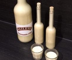 Baileys - Cremelikör