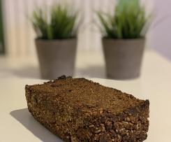 Korn-an-Korn-Brot (ohne Zucker/Sirup)