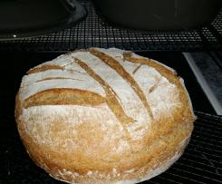 "Brot  ""Rustikus"""