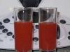 Erdbeer / Himbeer Limes
