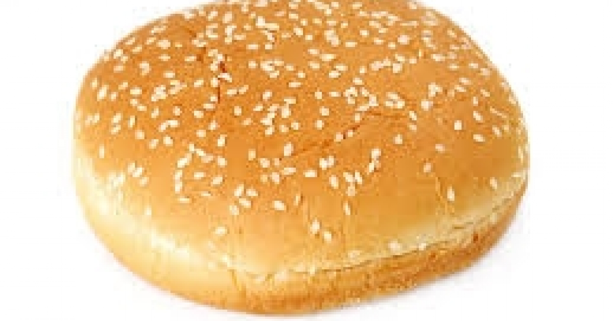Hamburger Hot Dog Bun Recipe