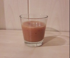 Bunter Smoothie