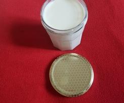 Griechischer Naturjoghurt TM 31