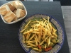 Hähnchen Tajine Marokkanische Küche