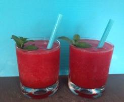 Erdbeer- Daiquiri Partymenge 1l
