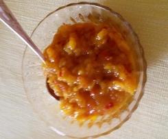 Mango-Chilidip